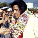 elvis-presley-50-top-ten-albums