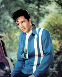 0b9b210be5a09bb7fde3cfb63ff81264--elvis-presley-images-king-creole