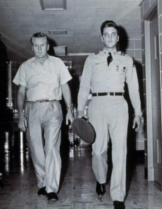 1956-august-elvis-walking-with-vernon-in-hospital-gladys-was-at-sadly-she-died-shortly-after-photo-taken