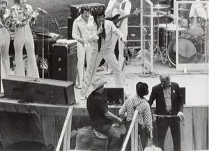 1974-march-3-houston-astrodome-5