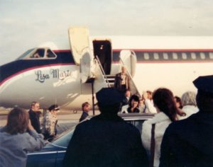 1976-march-22-arriving-st-ouis-on-the-lisa-marie-2