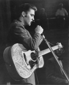 May-27-1956-Elvis-performed-at-the-University-of-Dayton-Fieldhouse-Dayton-Ohio-at-200-and-800-p.m-1