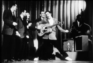 elvis-ed-sullivan-show-october-28-1956-1_f35
