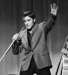 elvis-presley-performing-in-1956-phillip-harrington