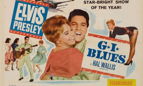 05-GI-Blues-USA-half-sheet