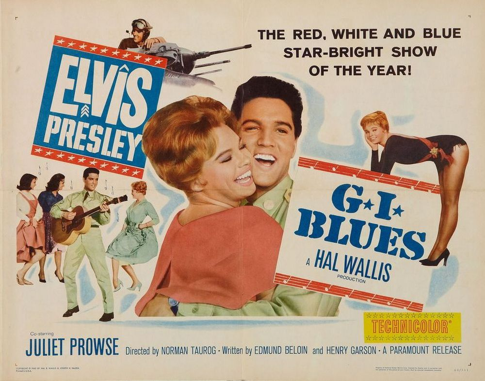 05-GI-Blues-USA-half-sheet