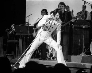 elvis-thats-the-800-75
