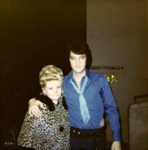 15. Januar 1970 Hollywood-2
