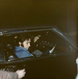 15. Januar 1970 Hollywood-3