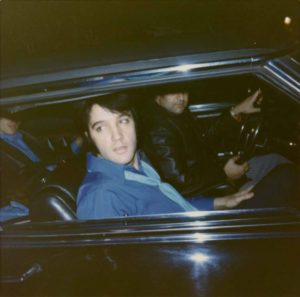 15. Januar 1970 Hollywood-4