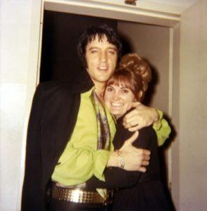1970-february-18-backstage-with-fan-las-vegas
