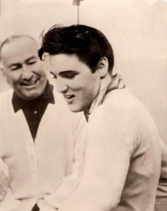 13-January-15-1958-Elvis-Presley-had-recordings-for-the-King-Creole-soundtrack.