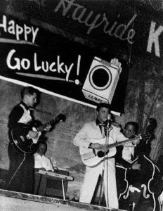 1955-jan-22-hayride2
