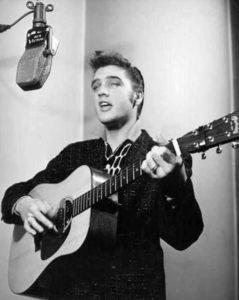 1955New York December 1, 1955-1