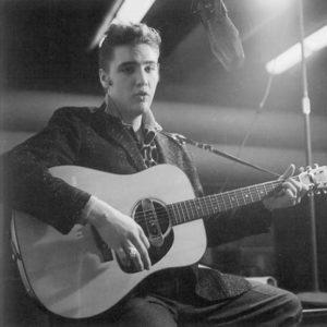 1955New York December 1, 1955-3