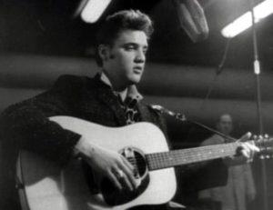 1955New York December 1, 1955-8