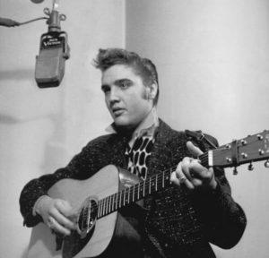 1955New York December 1, 1955-9