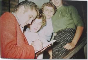 1955_october_19