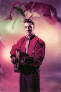 1956-jan-publicity-shot_hecht