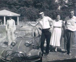 1956-may-29b