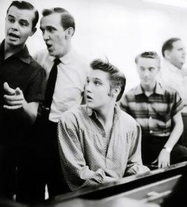 1956-september-1-3