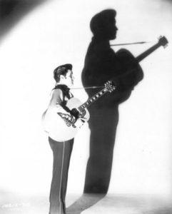 1957-03-14r