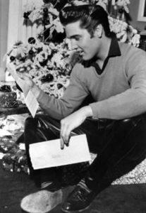 1957 20-12 draft