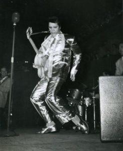 1957-28. marts-2