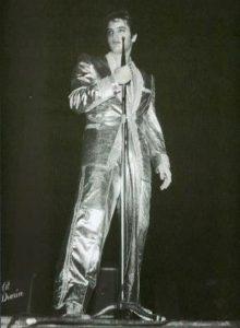 1957-28. marts-5