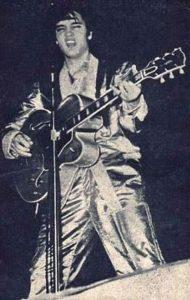 1957-28. marts-6