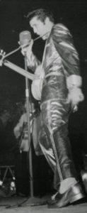 1957-28. marts-9