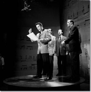 1957-january-6-ed-sullivan-rehearsals-1 (1)