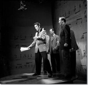 1957-january-6-ed-sullivan-rehearsals-1 (1)2