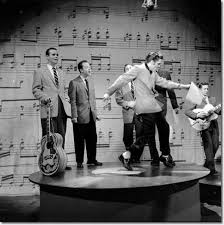 1957-january-6-ed-sullivan-rehearsals-1