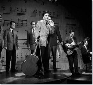 1957-january-6-ed-sullivan-rehearsals-2