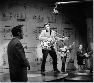 1957-january-6-ed-sullivan-rehearsals-6
