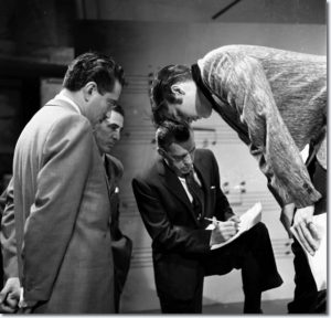 1957-january-6-ed-sullivan-rehearsals-7