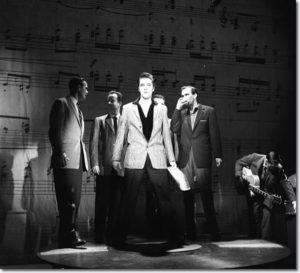 1957-january-6-ed-sullivan-rehearsals-9