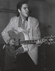 1957-may-jailhouse-rock