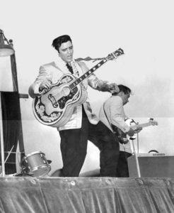 1957-november-10