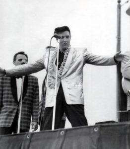 1957-november-10d