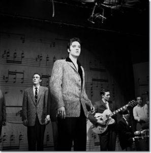 1957_january_6_ed_sullivan_rehearsals_4