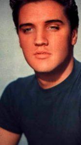 1958-03-7