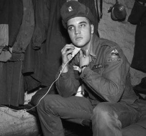 1958-november-28-grafenwoehr-12
