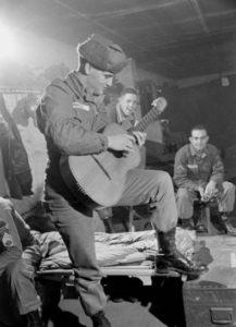 1958-november-28-grafenwoehr-9