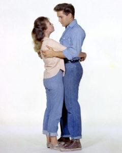1961-08-3nw