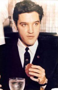 1961-february-25-luncheon