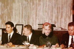 1961-february-25-luncheon-2