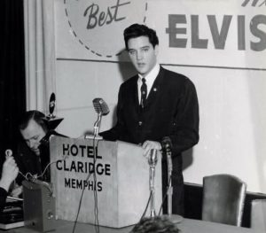 1961-february-25-press-conference-2