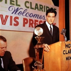 1961-february-25-press-conference